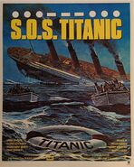 S.O.S.Titanic-poster1979