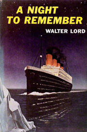 A NIGHT TO REMEMBER walter lord.jpg