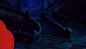 Grand Staircase in Pinky and the Brain -Das Mouse- (1995)