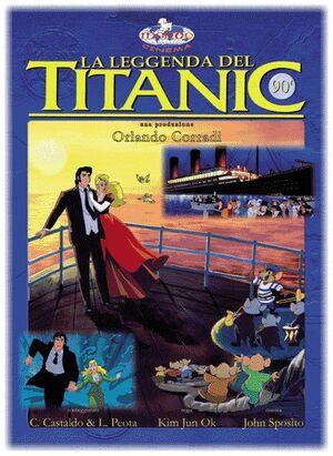 The Legend of the Titanic.jpg