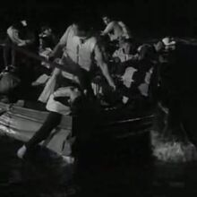 Lifeboat A water.jpg