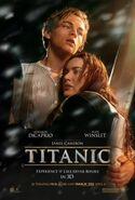 Titanic-1997-poster(2)