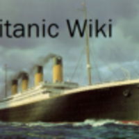 titanic.fandom.com