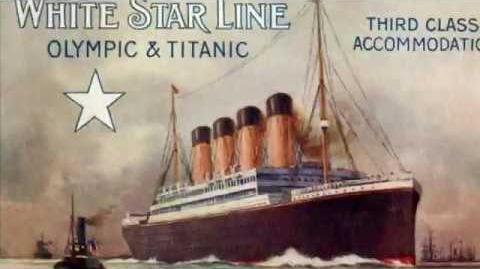 Could one man have saved the RMS Titanic?