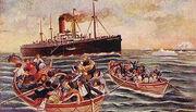 Titanic-rescue.jpg