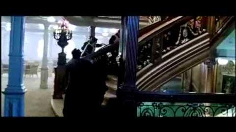 Titanic_Unused_Footage_-_Run_for_the_Boat_Deck
