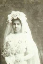 Bannūrah Ayyūb-Dāhir