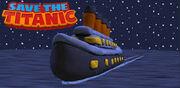 Save the Titanic.jpg