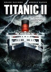 Titanic2dvdcover.jpg