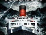 Titanic II (movie)