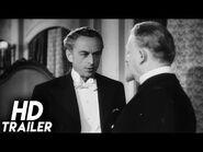 Titanic (1943) ORIGINAL TRAILER -HD 1080p-