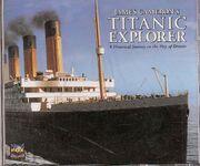 James Cameron's Titanic Explorer.jpg