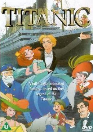 Titanic 2001 DVD cover.jpg