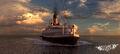 Titanic Honor & Glory other ship