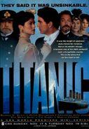 Titanic1996-miniseriesposter