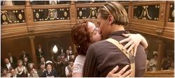 Jack Rose baiser final.png