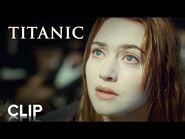 "TITANIC - ""You Jump, I Jump"" Clip - Paramount Movies"