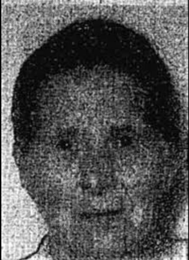 Margaret Mannion