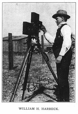 William H. Harbeck