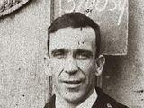 George Alfred Hogg