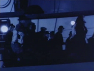 The Boat deck in The Castle of Fu Manchu (1969)