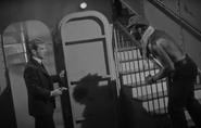 Titanic (1953) scene