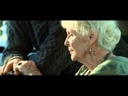 """Titanic 3D - """"Are you ready to go back to Titanic"""" - Official Clip HD"""
