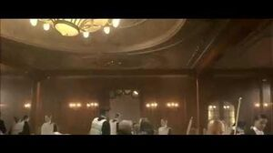 RMS_Titanic_First_Class_Lounge_-_Alexander's_Ragtime_Band-0