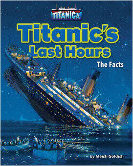 Titanic's Last Hours The Facts.jpg