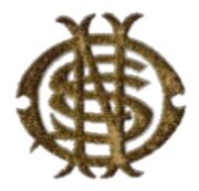 Oceanic Steam Navigation Company logo.jpeg