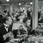 A Night To Remember (1958) First Class Dining Room.png