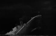 Titanic Boiler Explosion -3