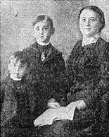 Eugene Joseph Abbott