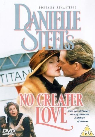 No Greater Love (1996 film)