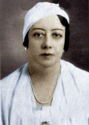 Maria Josefa Perez de Soto.jpg