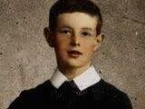 Charles Edward Goodwin
