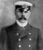 Herbert John Pittman.png