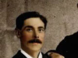 Frederick Joseph Goodwin