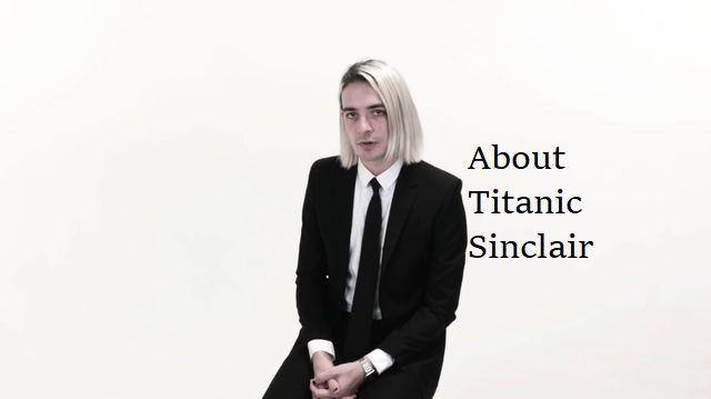 About titanic.jpg