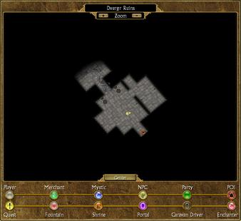 Tqmap-ancestral-lands3-dvergr-ruins