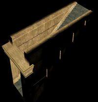 StairsEntFeature01.jpg