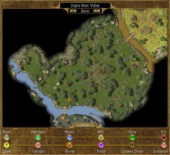 Tq3-033-jinghe-river-valley2