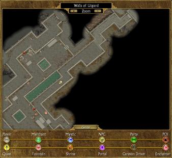 Tqmap-walls-of-utgard3