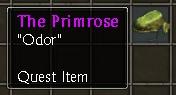 Tq-the-primrose.png