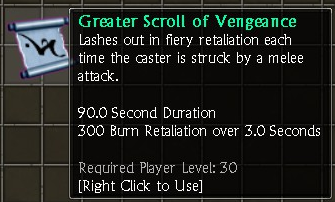 Tq-greater-scroll-of-vengeance.png