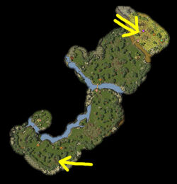 The-hermit-mage-map.jpg