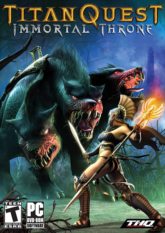Titan Quest Immortal Throne.jpg