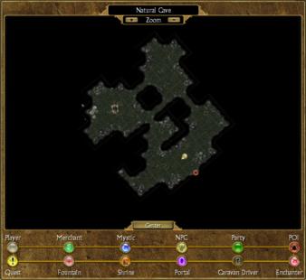 Tq-jotunheimr-wasteland3-natural-cave