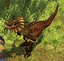 Raptor monster.jpg
