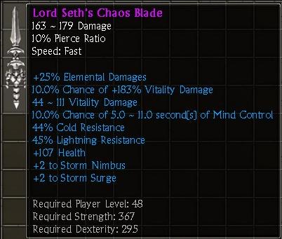 Tq-sword-l-lord-seths-chaos-blade.png